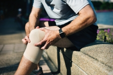 Major Orthopedic Joint Replacement Implants