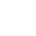 The Business Research Company LinkedIn
