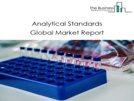Analytical Standards