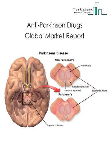 Anti-Parkinson Drugs