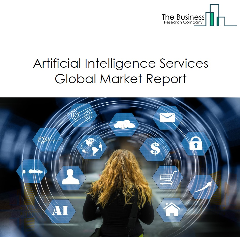 Artificial Intelligence Services