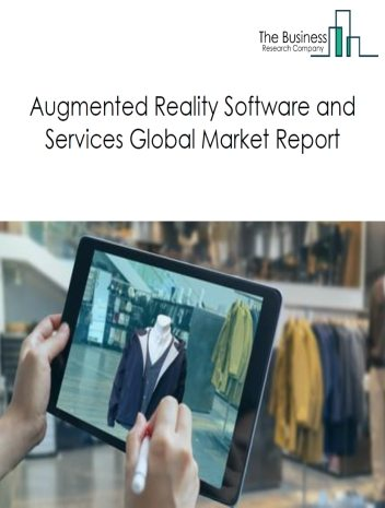 Augmented Reality Software and Services