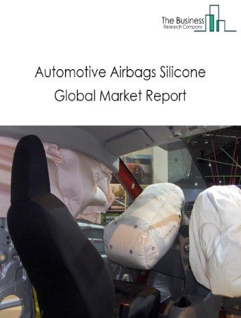 Automotive Airbags Silicone