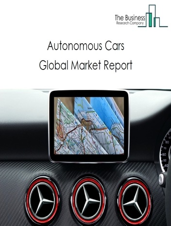 Autonomous Cars Market - By Product Type (Semi-Autonomous cars, Fully-Autonomous cars), By Application (Civil, Offline Taxes, Robo-Taxes, Ride Hailing and Ride Sharing Taxes, Others), And By Region, Opportunities And Strategies – Global Forecast To 2030