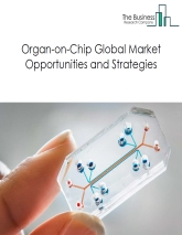 Organ-On-Chips market by Models (Lung-On-Chip, Heart-On-Chip, Liver-On-Chip, Intestine-On-Chip, Kidney-On-Chip and more), By Applications, By Trends and 2021 Market Forecast