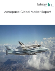 Aerospace Global Market Report 2019