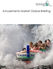 Amusements Market Global Briefing 2018