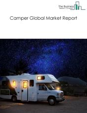 Camper Global Market Report 2018