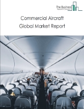 Commercial Aircraft Global Market Report 2021: COVID-19 Impact and Recovery to 2030