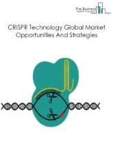 CRISPR Technology Market - By Product Type (Cas9 And gRNA, Design Tools, Plasmid And Vector, Other Delivery System Products), By End-User (Academic Research Organizations, Biopharmaceutical Companies, Agricultural Biotechnology Companies, Contract Research Organizations (CROs), By Application (Biomedical, Agriculture, Diagnostics and Others), And By Region, Opportunities And Strategies - Global Forecast To 2030