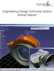 Engineering Design Software Global Market Report 2018