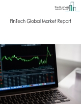 FinTech Market Report By Type Of Service (Payments, Wealth Management, Insurance, Personal Loans, Personal Finance, Fund Transfer, Others), By Technology (Mobile Commerce And Transfers, Robotic Process Automation, Data Analytics, Others), By Service Provider (Payment Processors, Securities Brokerages And Investment Firms, Banks, Non-Banking Financial Companies And Others), And By Regions - Global Forecast To 2030