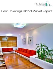 Floor Coverings Global Market Report 2018
