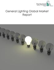 General Lighting Global Market Report 2018