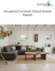 Household Furniture Global Market Report 2018
