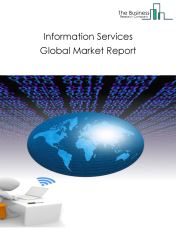 IT Services Market By Type (hardware support services, software & BPO services and cloud services), Market information And Market Characteristics– Global Forecast To 2022