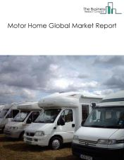 Motor Home Global Market Report 2018