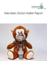 Nebulizers Market Report By Type Of Devices (Pneumatic Nebulizer, Ultrasonic Nebulizer, Mesh Nebulizer), By Application (COPD, Cystic Fibrosis, Asthma, Others), By Portability (Tabletop, Portable), By End-User (Hospitals And Clinics, Emergency Centers, Home Healthcare), And By Regions - Global Forecast To 2030