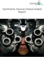 Ophthalmic Devices Global Market Report 2018