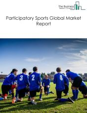 Participatory Sports Global Market Report 2021: COVID-19 Impact and Recovery to 2030