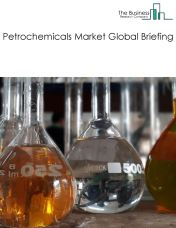 Petrochemicals Market Global Briefing 2018