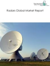 Radars Global Market Report 2018