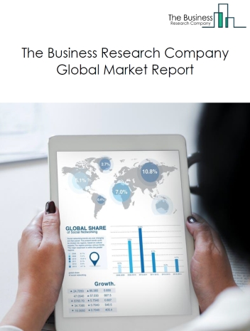 Oil And Gas Pumps Global Market Report 2020-30: COVID-19 Growth And Change