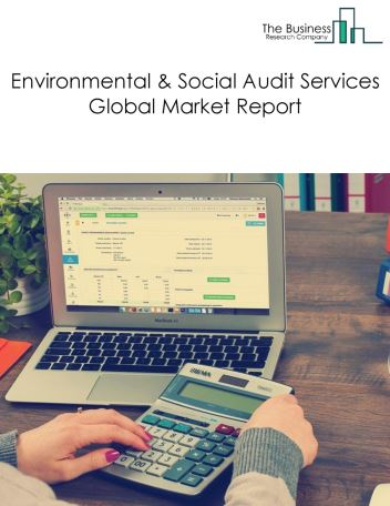 Environmental And Social Audit Services