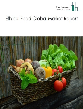 Ethical Food
