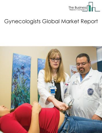 Gynecologists