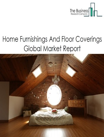 Home Furnishings And Floor Coverings