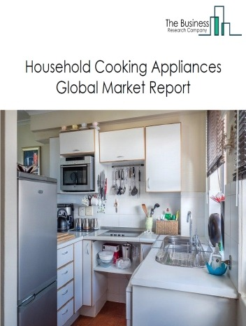 Household Cooking Appliances