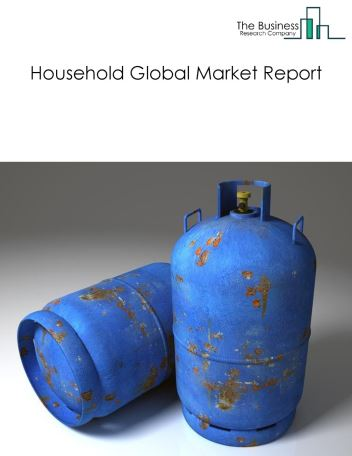 Household Global Market Report 2018