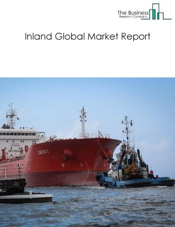 Inland Global Market Report 2018