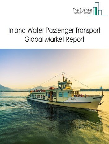 Inland Water Passenger Transport