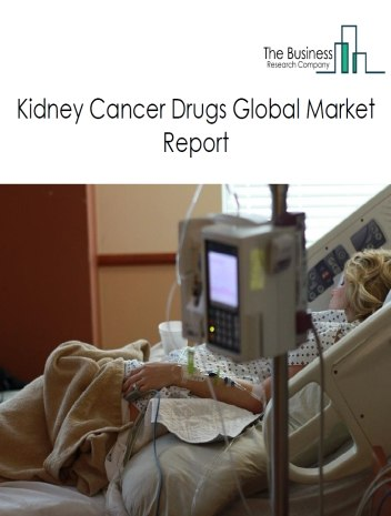 Kidney Cancer Drugs