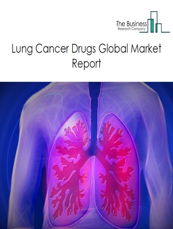 Lung Cancer Drugs