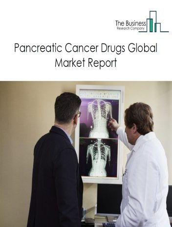 Pancreatic Cancer Drugs