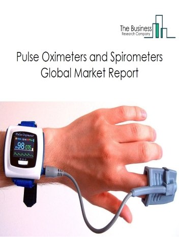 Pulse Oximeters and Spirometers