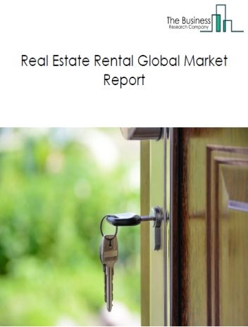 Real Estate Rental