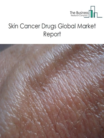 Skin Cancer Drugs