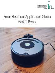 Small Electrical Appliance