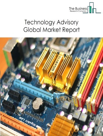 Technology Advisory